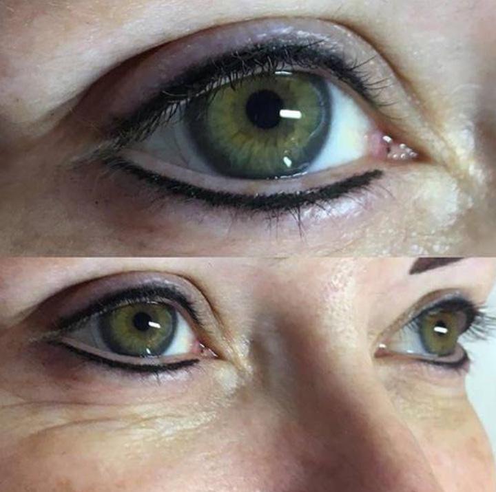 Eyeliner 3
